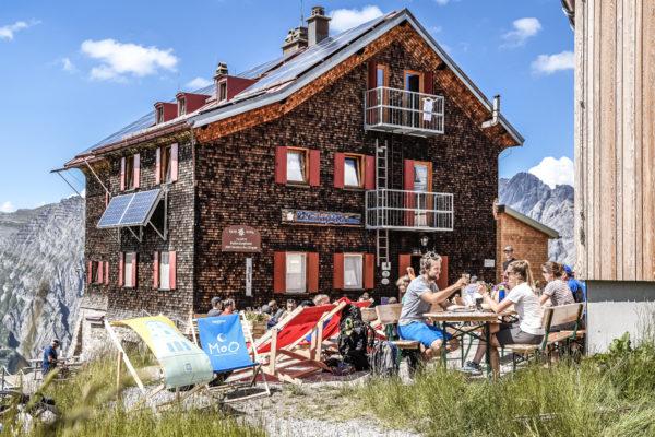 _DSC3426 Kaltenberghütte