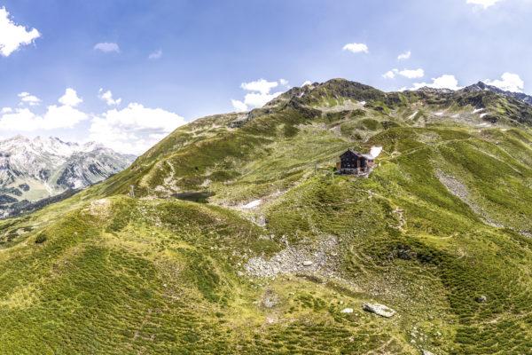 Kaltenberghütte 03-2