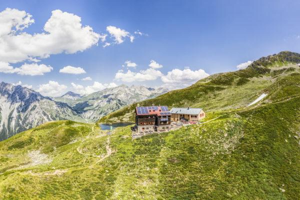 Kaltenberghütte 04-2