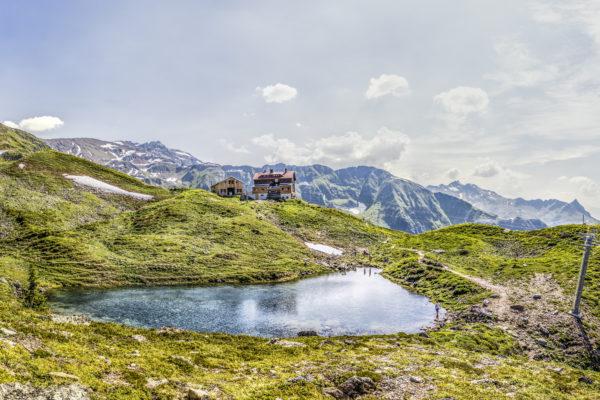 Kaltenberghütte 06-2
