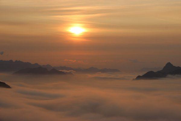 Sommer 2017_überm Nebel01